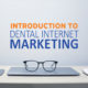 introduction to dental internet marketing course