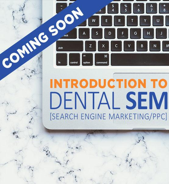 Introduction to Dental SEM